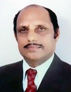 Vijaya Bhaskar Indian music composer