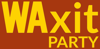 WAxit Party