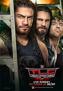 WWE TLC 2017 Poster.png