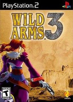 http://upload.wikimedia.org/wikipedia/en/thumb/f/f0/Wild_ARMs_3.jpg/256px-Wild_ARMs_3.jpg