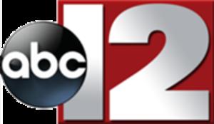 WJRT-TV - Image: Wjrt 2007