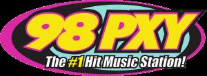 WPXY-FM - Image: Wpxy
