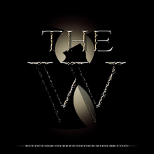 Wu-Tang Clan - The W.png