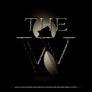 The W - Image: Wu Tang Clan The W