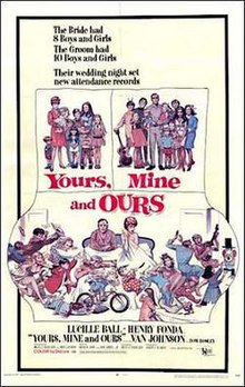 Yours Mine Ours (1968).jpg