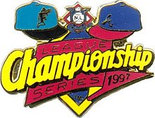 1997 National League Championship Series (logo).jpg