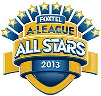 2013 A-League All Stars Game.jpg