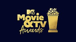 2018-mtv-movie-tv-awards-logo.jpg
