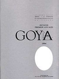 8th Goya Awards logo.jpg