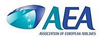 AEA Logo2.JPG