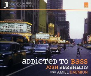 Addicted to Bass - Image: Addicted to Bass