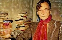 Resultado de imagen de albert Cossery biografia