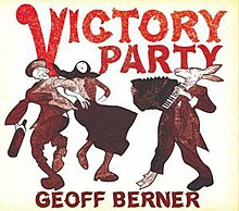 AlbumCover Victory Party.jpg
