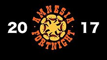 AmnesiaFortnight 2017Logo.jpg