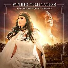 And we run within temptation скачать