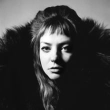 [Image: 220px-Angel_Olsen_-_All_Mirrors.png]