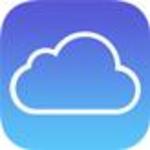 Apple iCloud.png