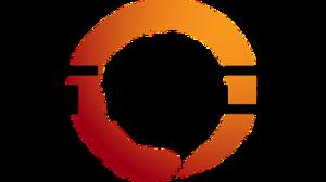Athlon logo.png