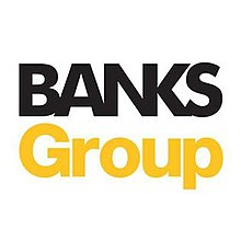 Banks Group logo.jpeg