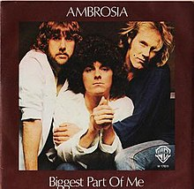 Biggest Part of Me Ambrosia.jpg