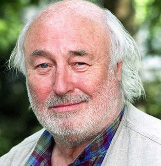 Bill Maynard - Image: Bill Maynard actor portrait
