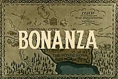 Bonanza title screen.jpg