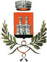 Coat of arms of Bosio