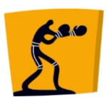 Boxing, Athens 2004.png