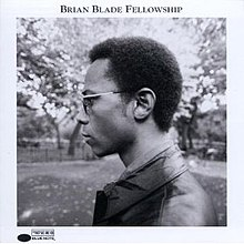 Brian Blade Fellowship (album).jpeg