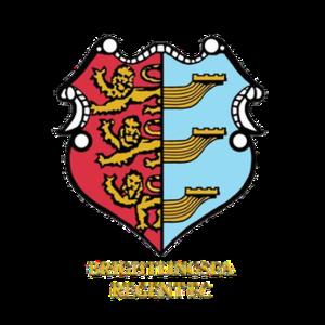 Brightlingsea Regent F.C. - Image: Brightlingsea Regent