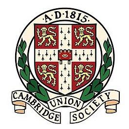 CUS Logo