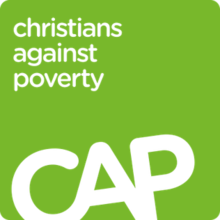 Christians Against Poverty logo (rounded corners).png