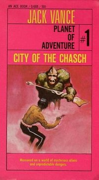 City of the chasch.jpg