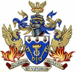 University of East London university