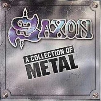 A Collection of Metal - Image: Collecmetal 2