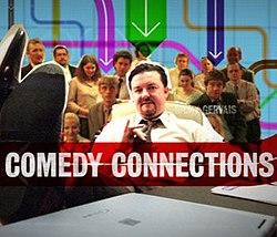 Comedy Connections (title card).jpg