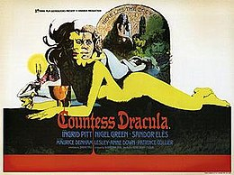 Comtesse des Grauens Poster.jpg