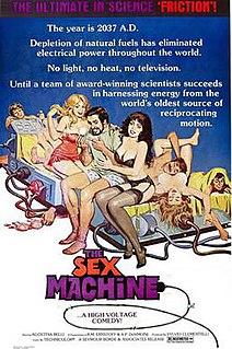 1975 film by Pasquale Festa Campanile