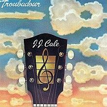 A rodar XVII - Página 2 220px-Cover_-_troubadour