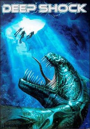 Deep Shock - Promotional image