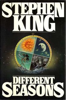 Stephen King Full Dark No Stars Pdf