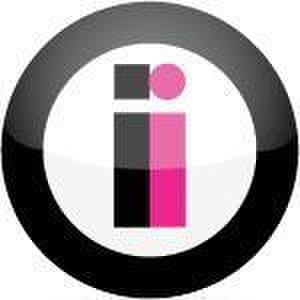 Diino - Image: Diino logo