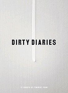 Dirty Diaries.jpg