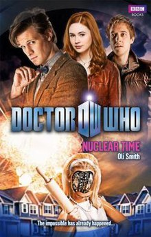 Doctor Who Nuclear Time.jpg