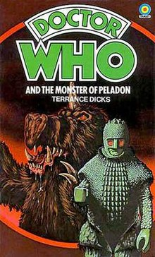 Doctor Who and the Monster of Peladon.jpg