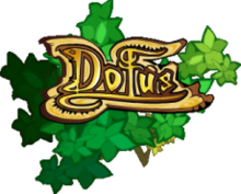 Dofus-logo.png