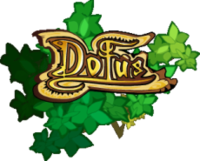 Picture of a game: Dofus