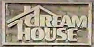 Dream House (game show) - Image: Dream House (game show)