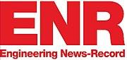 Logo du magazine ENR.jpg