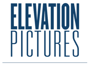 Elevation Pictures - Image: Elevation Pictures